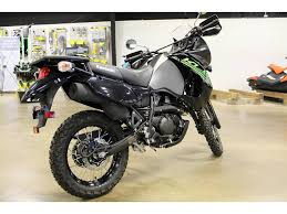 kawasaki klr in texas for sale used motorcycles on buysellsearch