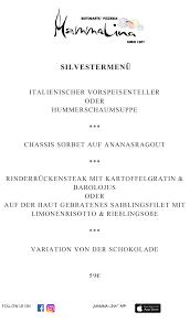Rizzi Baden Baden Silvester 2016