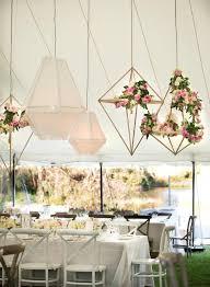 wedding flowers malta wedding flower trends 2017 i do knot malta 2017 wedding