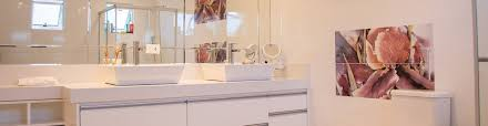 bathroom design perth bathroom renovations perth bathrooms bathroom designs perth