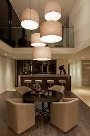 Home Bar Decor Bar At Home Design Zamp Co