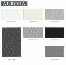 28 aurora home design drafting ltd aurora home design amp