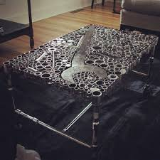 man cave table and chairs man cave tables 132 best man cave tables chairs images on pinterest