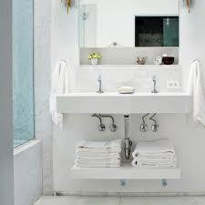 the bathroom sink storage ideas 23 towel storage ideas for bathroom furnish burnish