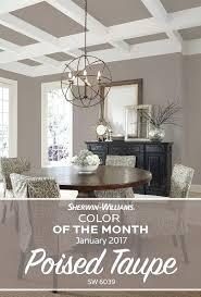interior design paint ideas u2013 alternatux com