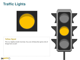traffic lights 3 638 jpg cb u003d1411005616