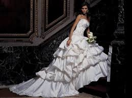 of frankenstein wedding dress great all for fashion design wedding dresses 89 for your lace