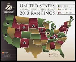 Study United States Map by Annual Study Names 2013 U0027s