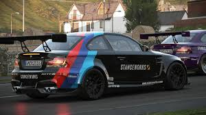 stanced cars forza horizon 3 project cars stanceworks has arrived turboduck