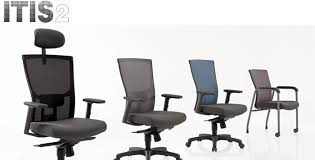 reducing back pain with an office chair part 2 fursys