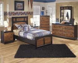 Brown Bedroom Ideas by Dark Brown Bedroom Set Moncler Factory Outlets Com