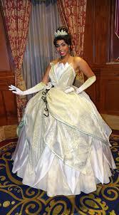 princess aurora tiana join princess fairytale hall lineup