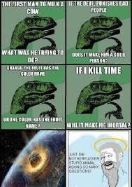What If Dinosaur Meme - what if dinosaur lizard memes if best of the funny meme