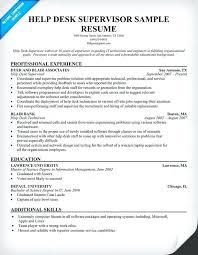 it help desk resume entry level it help desk resume front desk resume sle help desk resume cover