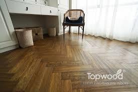 Laminate Flooring Perth Prices Bedroom Timber Flooring European Oak Enigineered Bamboo Cork