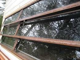Rv Window Awnings Sale Guide To Rv Windows It U0027s All About The Glass