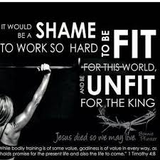 quotes for weight loss success be fit for jesus mental health pinterest motivation weight