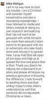 quotes from the bible about killing non believers qasim rashid esq on twitter