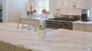 Waterstone Kitchen Faucets by Bathroom Exciting Kitchen Island With Luna Pearl Granite And