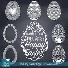 Easter Egg Decorating Party Invitations by Easter Egg Hunt Flyer Template U2014 Photoshop Psd Easter Egg Hunt