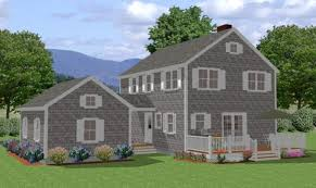 traditional colonial house plans 16 amazing colonial homes house plans 32247