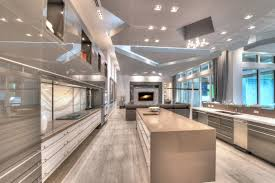 mjs custom home design