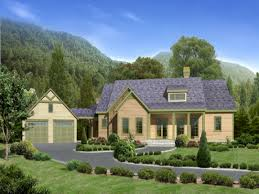 house plan with detached garage 4 bedroom house plans detached garage lovely house plans semi