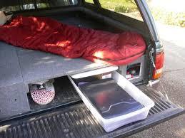 cer shell ford ranger ford ranger platform practical truck