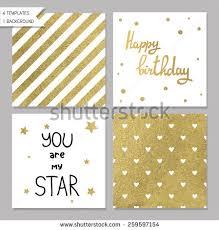 tile pattern star wars kotor download you are my star wallpaper 240x320 wallpoper 99852