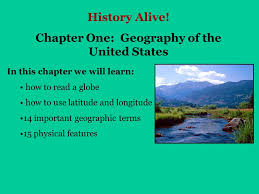 history alive 8th grade geography challenge 100 images bayes