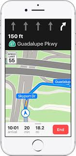print driving directions from iphone use maps on your iphone ipad or ipod touch apple support