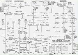 excellent isuzu npr wiring schematic images electrical circuit