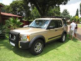 land rover discovery 3 off road tires for a discovery 3 need advice land rover forum in africa