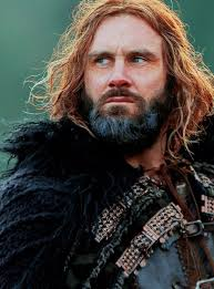 why did ragnor cut his hair rollo vikings wiki fandom powered by wikia