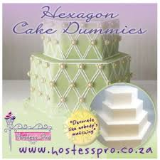 Decorating Cake Dummies Product Categories Polystyrene Cake Dummies