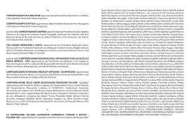 contratto nazionale estetiste 2015 ccnl acconciatura ed estetica festivita acconciature di moda sizon