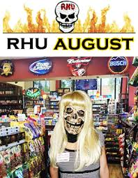 retail hell underground gamestop ruins everyone s summer