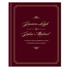 guest book wedding wedding guest books instantly preview your design basic invite