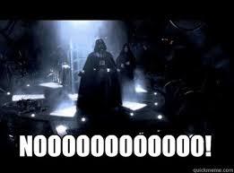 Vader Meme - darth vader no meme generator vader best of the funny meme