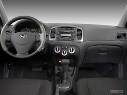 2009 hyundai elantra gls review 2009 hyundai accent prices reviews and pictures u s