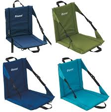 Lightweight Folding Chairs 77 Best Folding Camping Chairs Images On Pinterest Camping