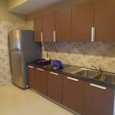 Images Of Kitchen Interiors India Mtk Project Kitchen Cabinets Oppein One Stop Project Solution