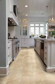 cabinet lighting galley kitchen kitchen lighting ideas trends flooring america