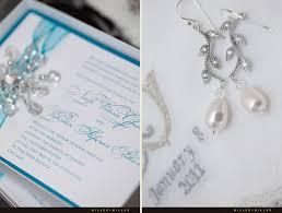 winter themed wedding invitations winter wedding invitations winter wedding