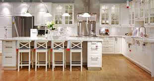 100 kmart kitchen island furniture u0026 rug kmart