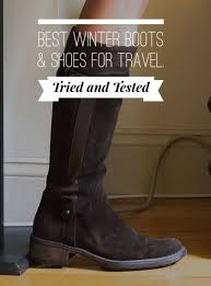 womens winter boots canada 2015 best s travel shoes boots fall winter comfort walking