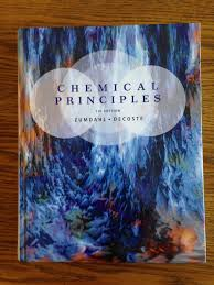 100 mcneil general chemistry lab manual chemistry archive