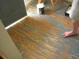 mudroom flooring options mudroom flooring ideas three