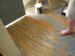 mudroom floor ideas install mudroom flooring mudroom flooring ideas three