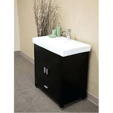 bathroom vanities dallas medium size of bathroom bathroom vanities